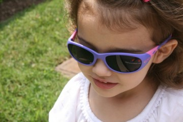 children's polarized sunglasses