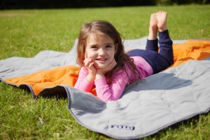 Outdoor Mat Review