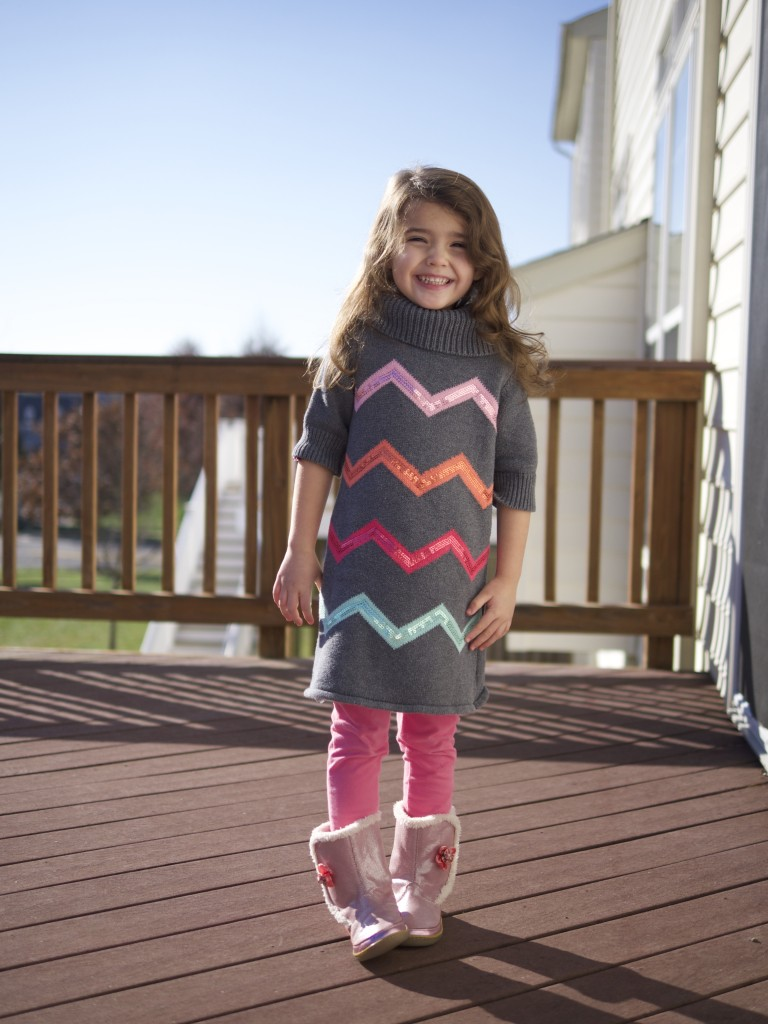 winter boots review