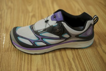Topo Runduro Shoes Review