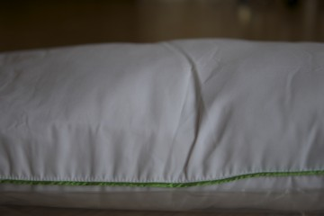 KidFit Pillow Review