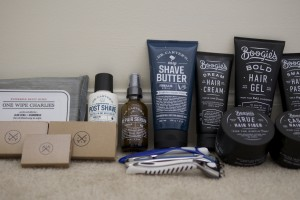 DollarShaveClub.com Review