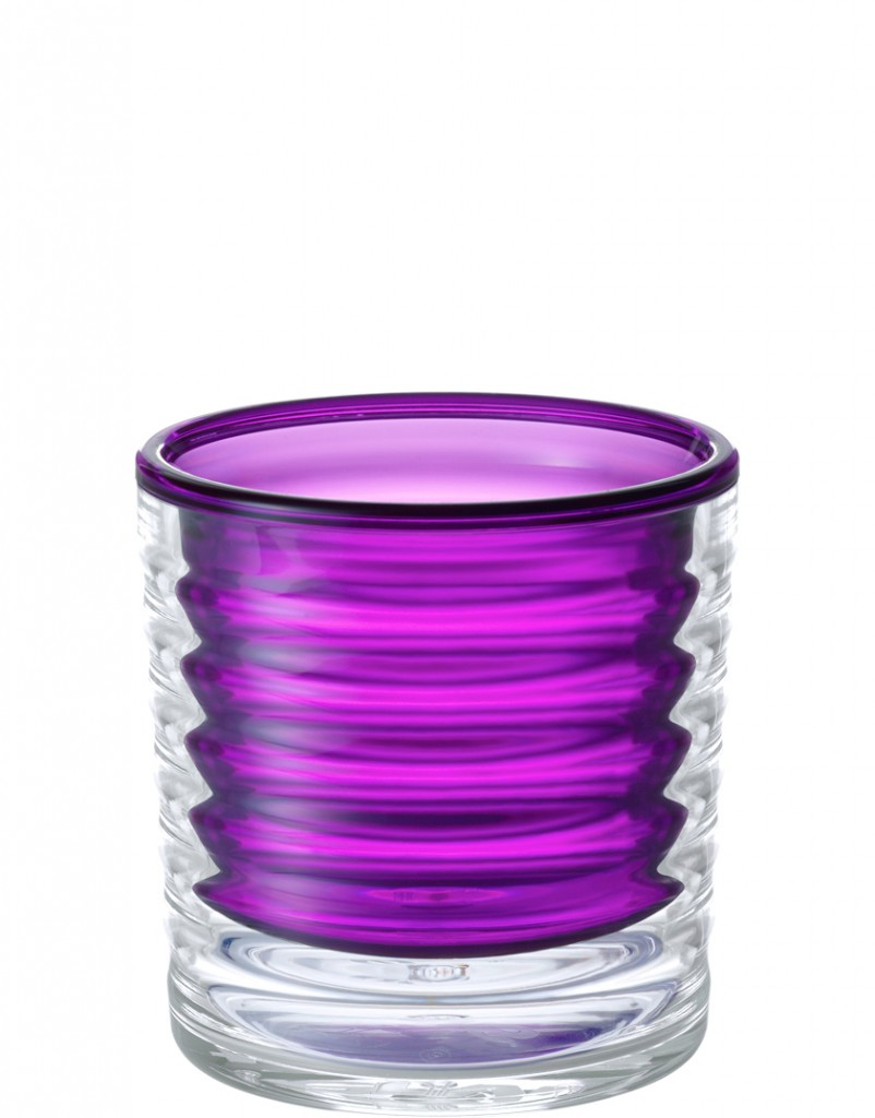 Summer Patio Essentials - Tervis Plum Cups - www.theresasreviews.com - Photo by Tervis
