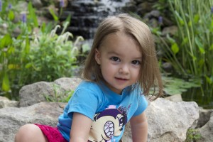 Gila Girl Clothing Review - Theresa's Reviews - www.theresasreviews.com
