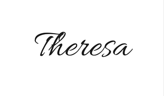 Theresa's Reviews