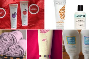 9 Summer Beauty Products You Need for Summer 2016 - Theresa's Reviews - Featuring My Project Beauty, @thechoosychick, Hair Remedie, @biosuncare, and Trufora. Found on www.theresasreviews.com
