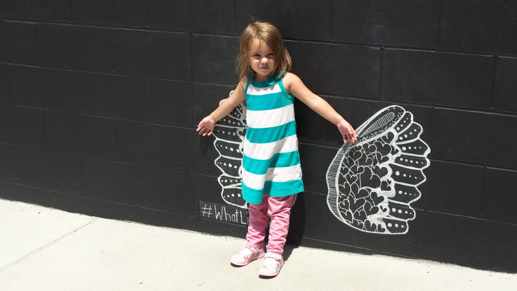 4 Kid-Friendly Places in Downtown Nashville - Found on www.theresasreviews.com