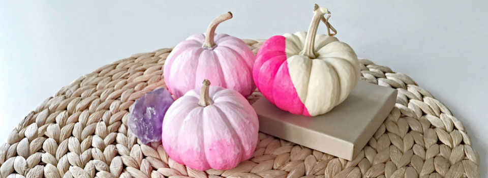 6 Must-Try Halloween Crafts - Found on www.theresasreviews.com - Photo credit: Brittany Bly