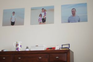 Valentine's Home Decor You'll Still Love After The 14th - Fracture Photo Prints - on Theresa's Reviews