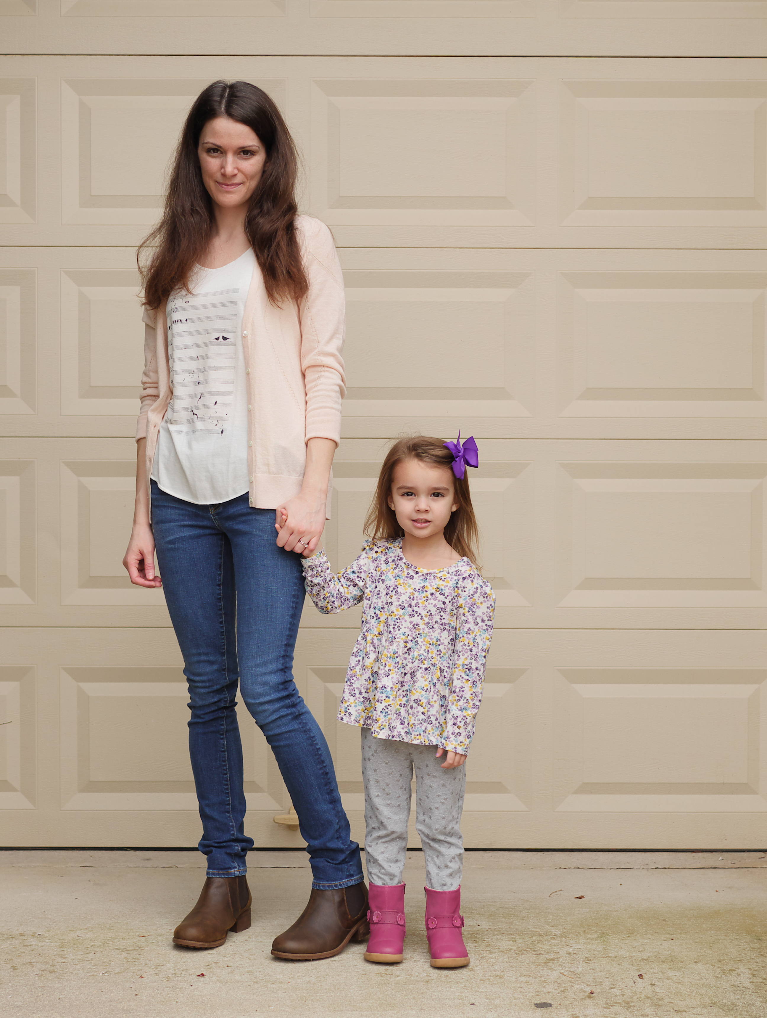 Spring Fashion Feature With KicksUSA UGG Bonham Boots. by Theresa's Reviews