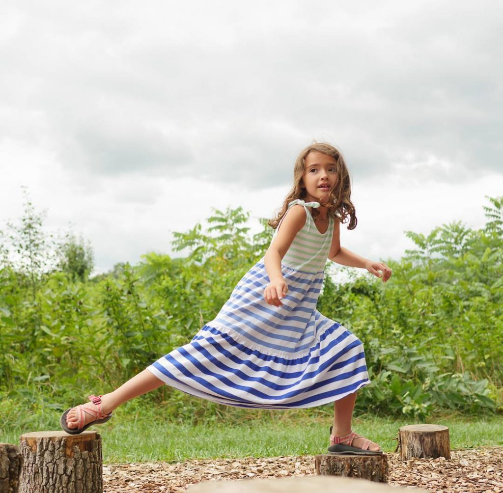 Leaping into a wonderful month of summer ahead of us!hellip