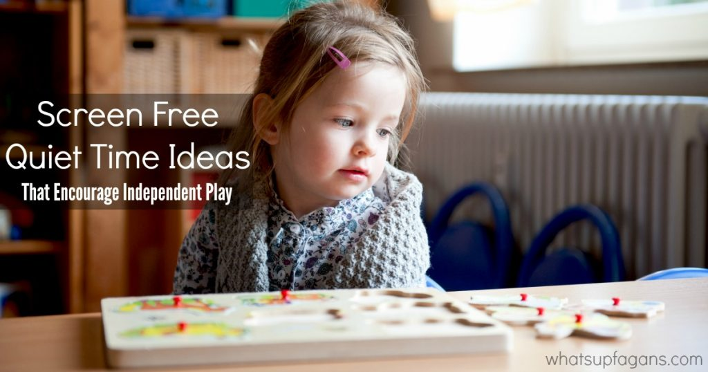 Screen-Free-Quiet-Time-Ideas-That-Encourage-Independent-Play