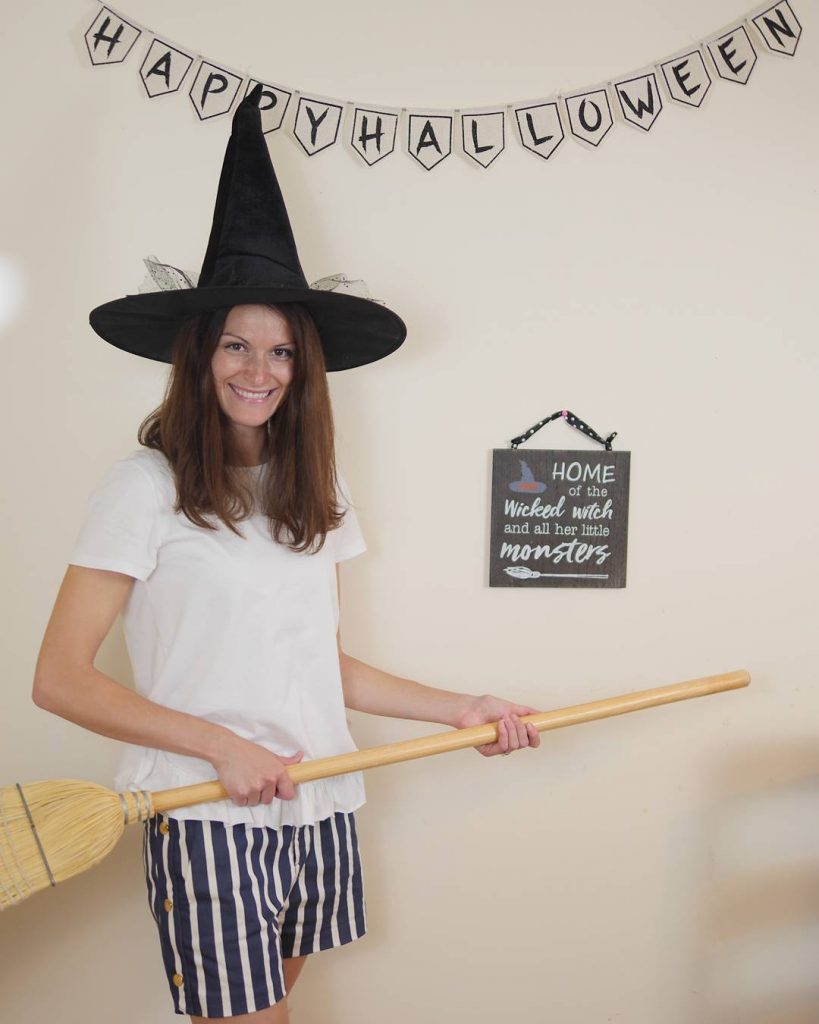 Join me in my Halloween live house tour on Facebookhellip