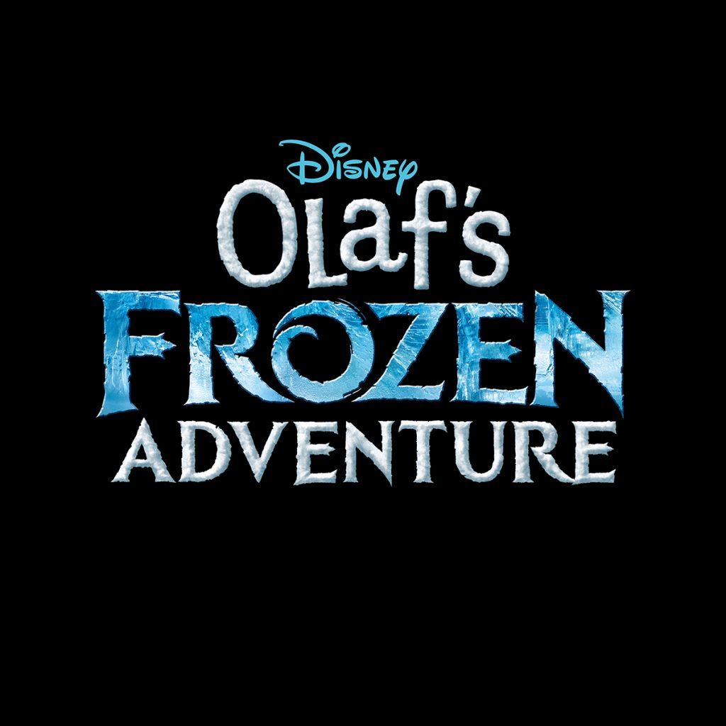 11/7 - 11/9 Follow Theresa's Reviews with both the #PixarCocoEvent hashtag and #OlafsFrozenAdventure.