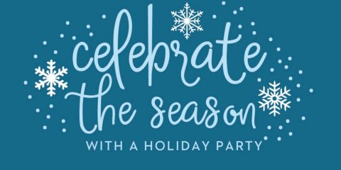 Christmas Party Invitations You'll Love - Theresa's Reviews