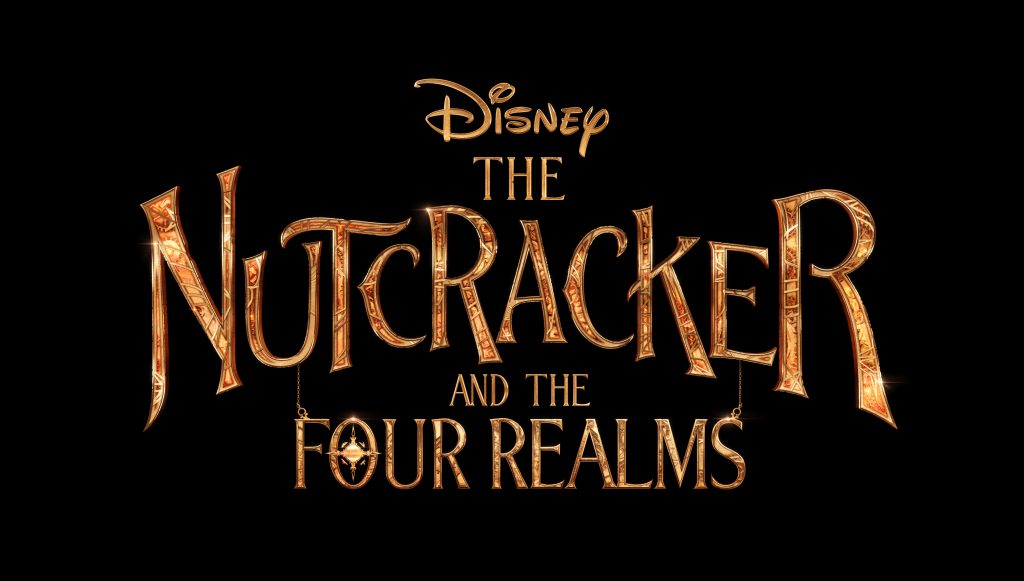 Theresa's Reviews - Disney's 2018 holiday feature film 'The Nutcracker and the Four Realms' will be in theaters on Nov. 2, 2018.