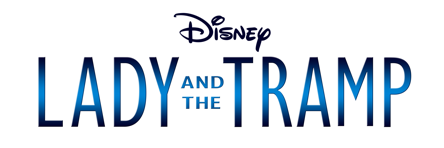 Theresa's Reviews - Disney's Lady and the Tramp Walt Disney Signature Collection