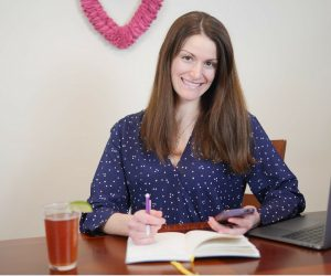 How to have a productive day - tips to get it all done! Theresa's Reviews