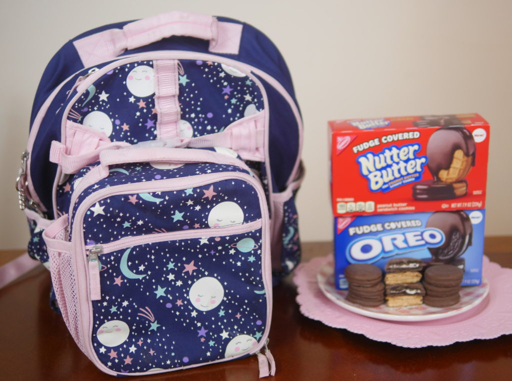 How to Spruce up the Lunchbox Routine Mid-Year - Theresa's Reviews