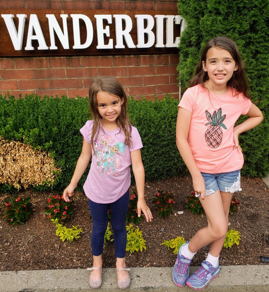 10 Things to Do in Nashville with Kids - Theresa's Reviews