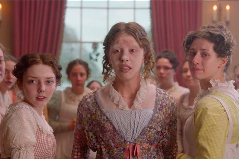 3 Lessons Tweens Can Learn from 'Emma.' - Theresa's Reviews