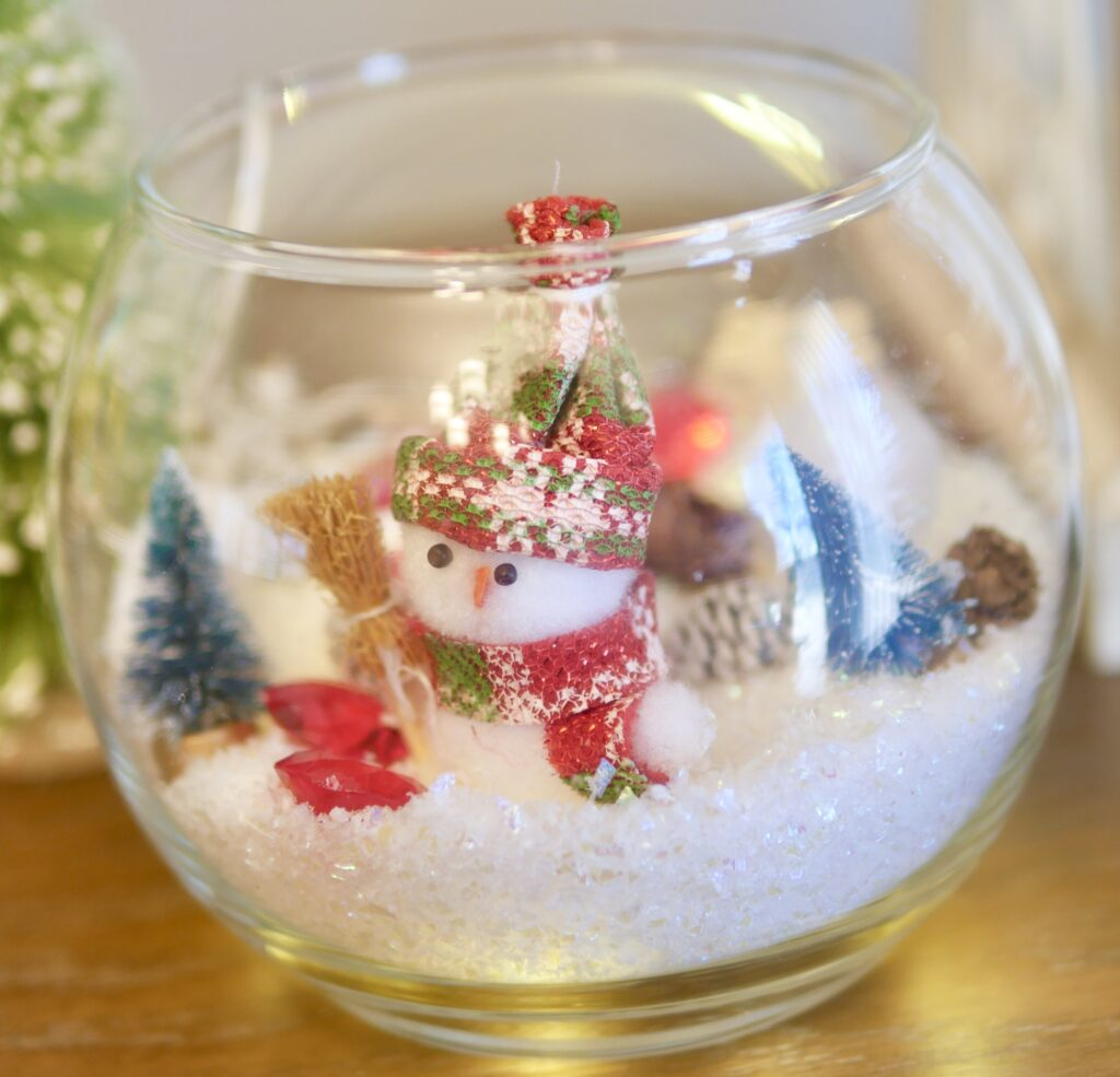 2020 Holiday Gift Guide for Crafters