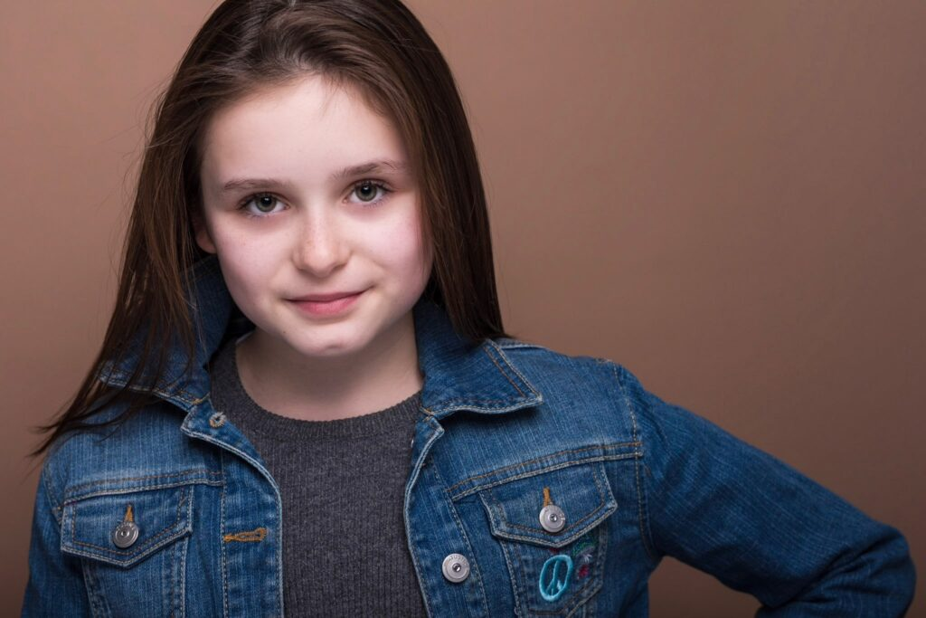 """My Kids & I Interviewed """"Country Comfort"""" Star Shiloh Verrico"""